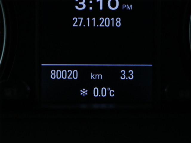 2016 Audi Q5 2.0T Technik (Stk: 187318) in Kitchener - Image 27 of 27