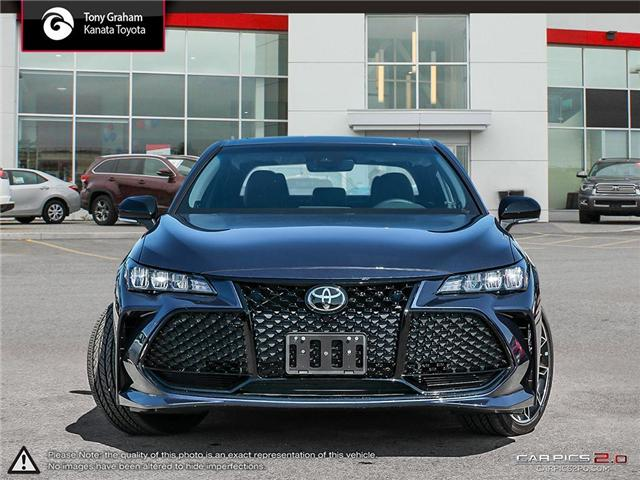 2019 Toyota Avalon XSE (Stk: 88917) in Ottawa - Image 2 of 29