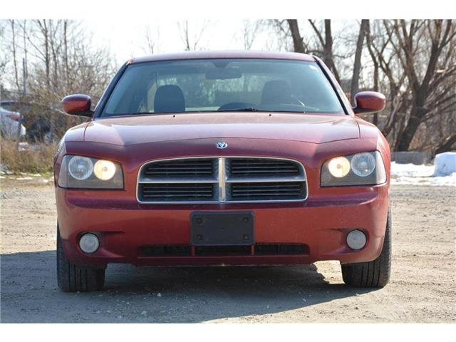 2006 Dodge Charger RT (Stk: 183845) in Milton - Image 2 of 14