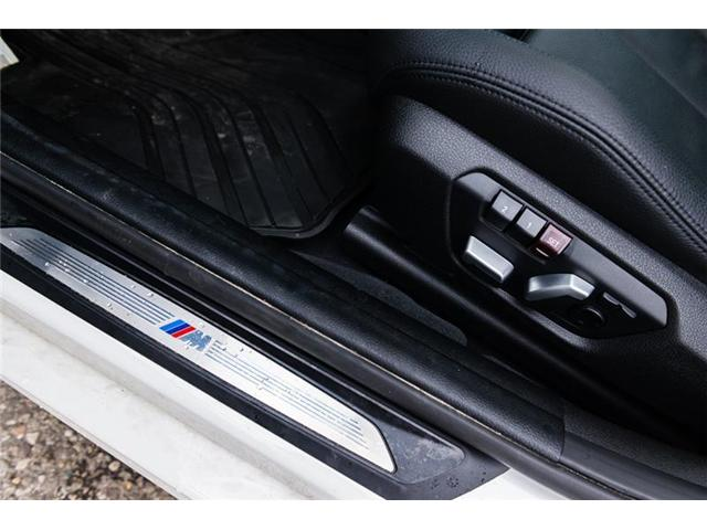 2018 BMW 330i xDrive Touring (Stk: P5685) in Ajax - Image 11 of 22