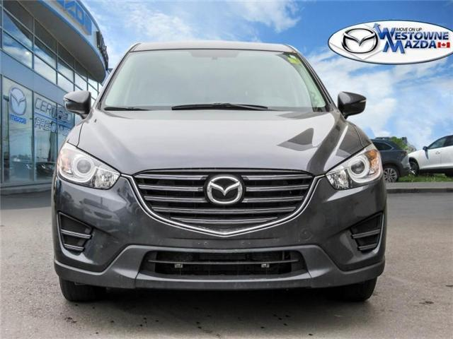2016 Mazda CX-5 GX (Stk: P3879) in Etobicoke - Image 2 of 17