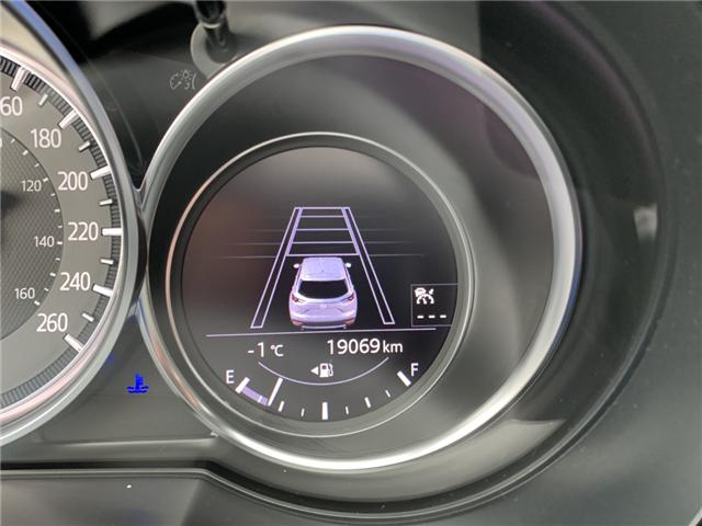 2018 Mazda CX-9 Signature (Stk: J0219237) in Sarnia - Image 19 of 30