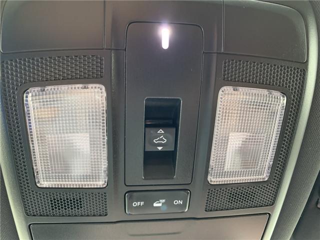 2018 Mazda CX-9 Signature (Stk: J0219237) in Sarnia - Image 28 of 30