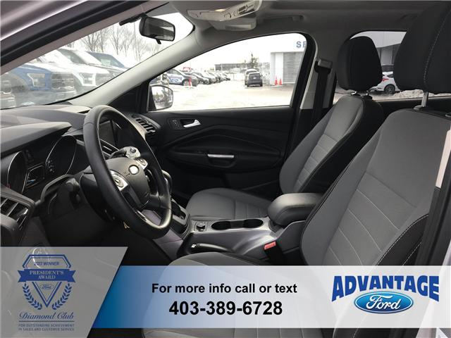 2016 Ford Escape SE (Stk: 5357) in Calgary - Image 2 of 18