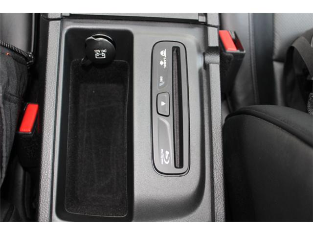 2017 Jeep Grand Cherokee Summit (Stk: C452940A) in Courtenay - Image 17 of 30