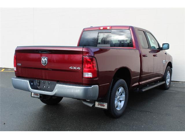 2019 RAM 1500 Classic SLT (Stk: S512947) in Courtenay - Image 4 of 30
