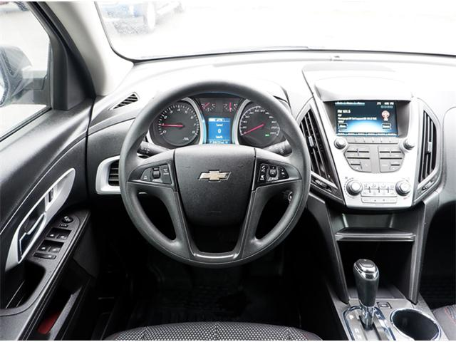 2016 Chevrolet Equinox LS (Stk: 19168A) in Peterborough - Image 18 of 20