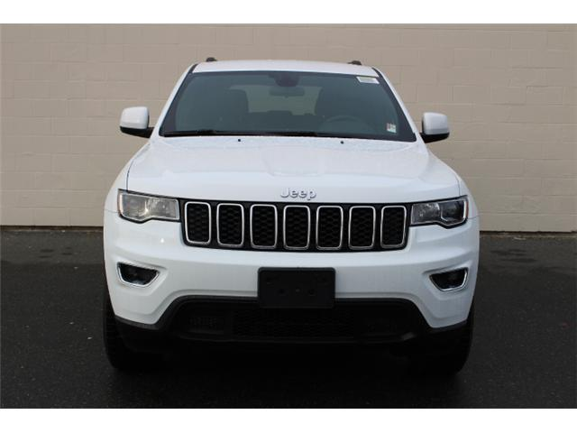 2019 Jeep Grand Cherokee Laredo (Stk: C583679) in Courtenay - Image 25 of 30
