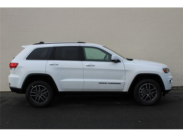 2019 Jeep Grand Cherokee Laredo (Stk: C583679) in Courtenay - Image 26 of 30