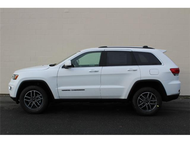 2019 Jeep Grand Cherokee Laredo (Stk: C583679) in Courtenay - Image 28 of 30