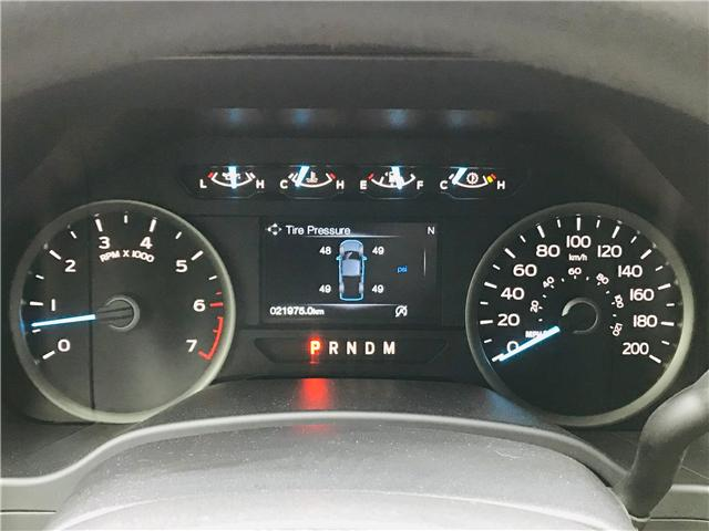 2018 Ford F-150 XLT (Stk: LF009340) in Surrey - Image 18 of 29