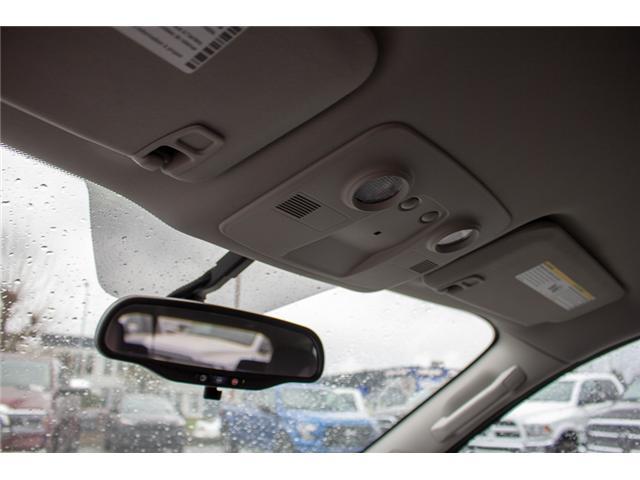 2016 Chevrolet Traverse LS (Stk: EE899310) in Surrey - Image 23 of 23