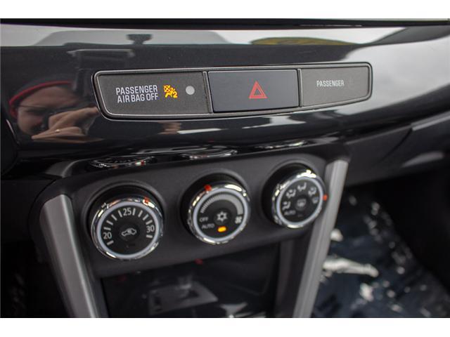 2016 Mitsubishi Lancer ES (Stk: P02274) in Surrey - Image 23 of 26