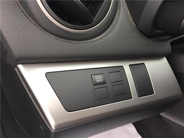 2011 Mazda Mazda3 GS (Stk: 426745) in Orleans - Image 10 of 25