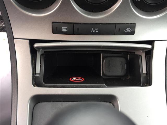2011 Mazda Mazda3 GS (Stk: 426745) in Orleans - Image 20 of 25