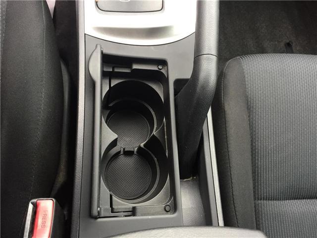 2011 Mazda Mazda3 GS (Stk: 426745) in Orleans - Image 21 of 25