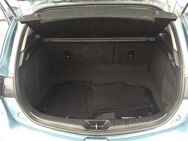 2011 Mazda Mazda3 GS (Stk: 426745) in Orleans - Image 24 of 25