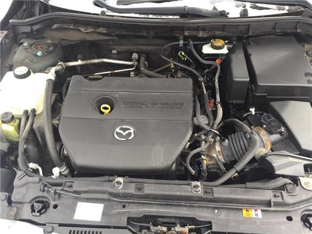 2011 Mazda Mazda3 GS (Stk: 426745) in Orleans - Image 25 of 25