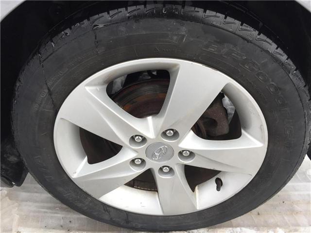 2012 Hyundai Elantra L (Stk: 115193) in Orleans - Image 7 of 28