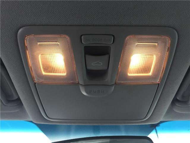 2012 Hyundai Elantra L (Stk: 115193) in Orleans - Image 25 of 28