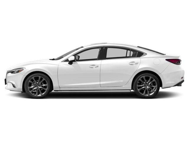 2016 Mazda 6 GT (Stk: 25457) in East York - Image 2 of 9