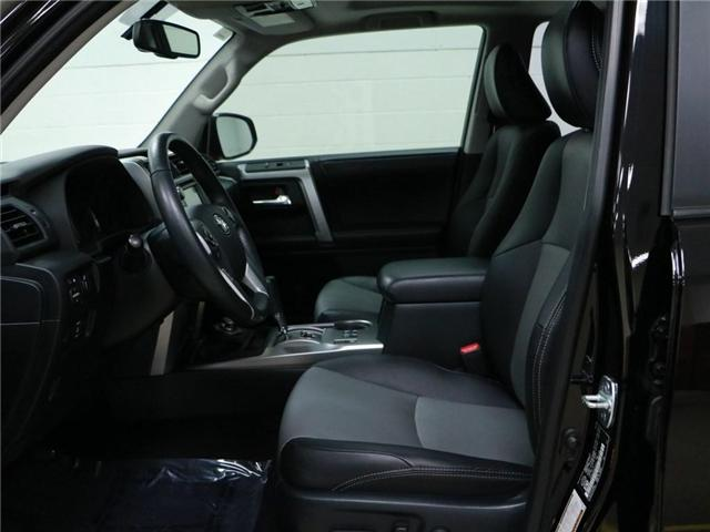 2017 Toyota 4Runner SR5 (Stk: 186426) in Kitchener - Image 5 of 30