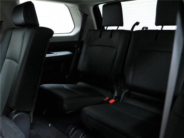2017 Toyota 4Runner SR5 (Stk: 186426) in Kitchener - Image 17 of 30