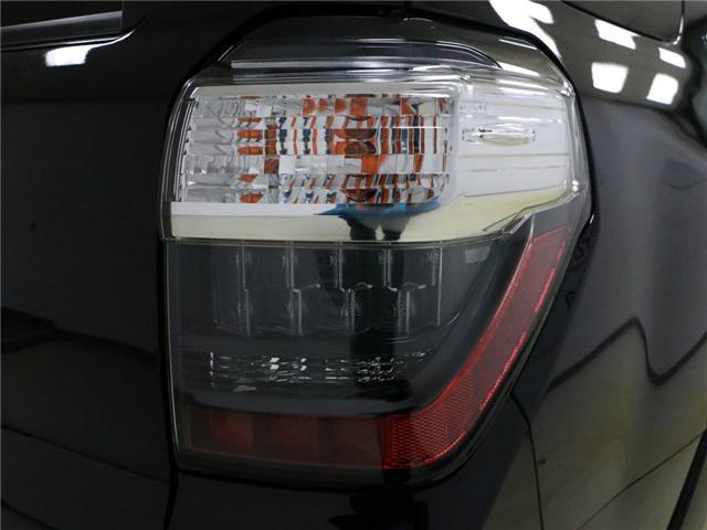 2017 Toyota 4Runner SR5 (Stk: 186426) in Kitchener - Image 25 of 30