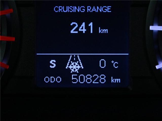 2017 Toyota 4Runner SR5 (Stk: 186426) in Kitchener - Image 30 of 30