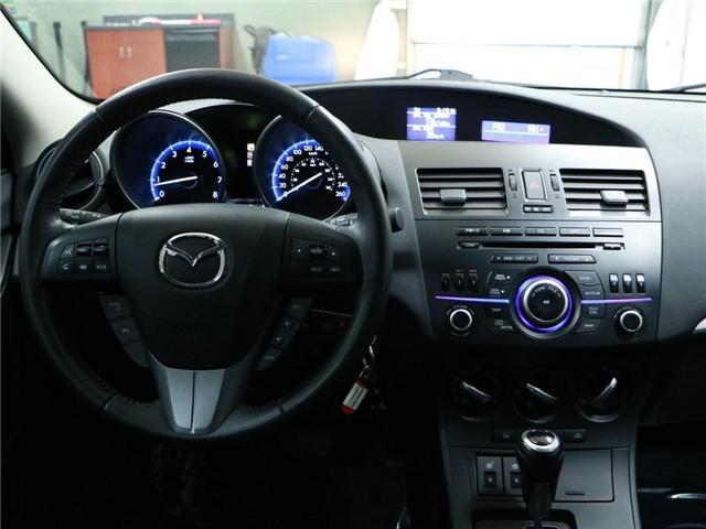 2013 Mazda Mazda3 GS-SKY (Stk: 186383) in Kitchener - Image 7 of 25