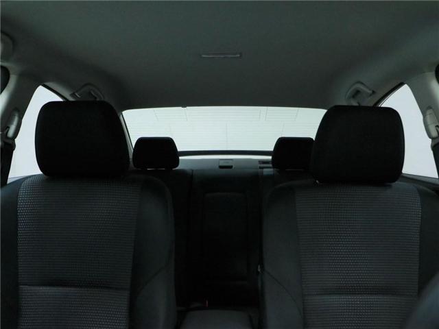 2013 Mazda Mazda3 GS-SKY (Stk: 186383) in Kitchener - Image 14 of 25