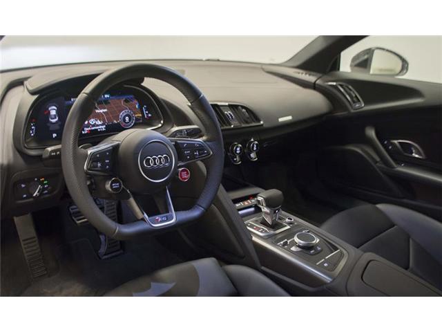 2018 Audi R8 5.2 V10 (Stk: C6382) in Vaughan - Image 7 of 19