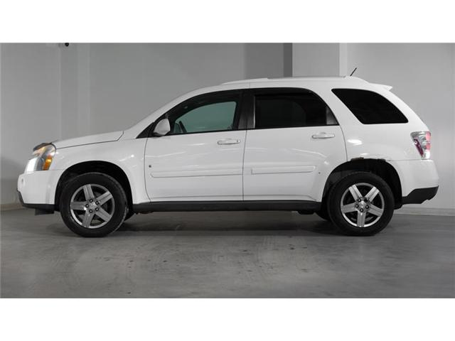 2009 Chevrolet Equinox LT (Stk: A11794A) in Newmarket - Image 2 of 16