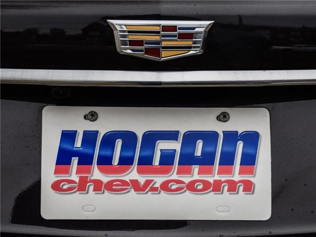 Hogan Chev Used Cars >> Used Cars Suvs Trucks For Sale In Scarborough Hogan Chevrolet