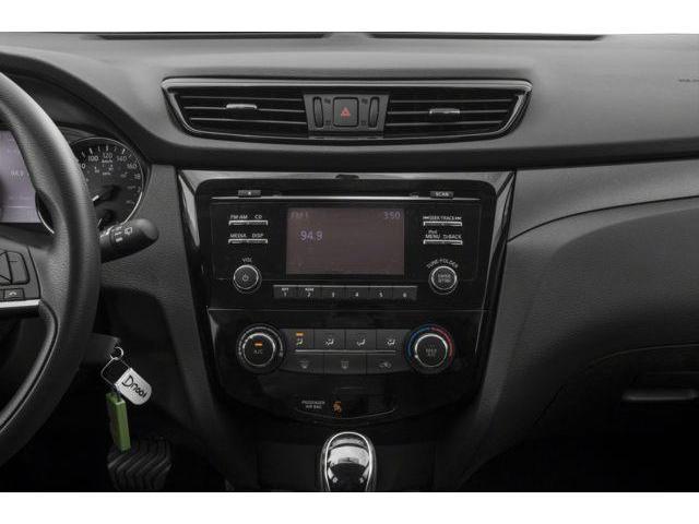 2019 Nissan Qashqai SV (Stk: 19-032) in Smiths Falls - Image 7 of 9