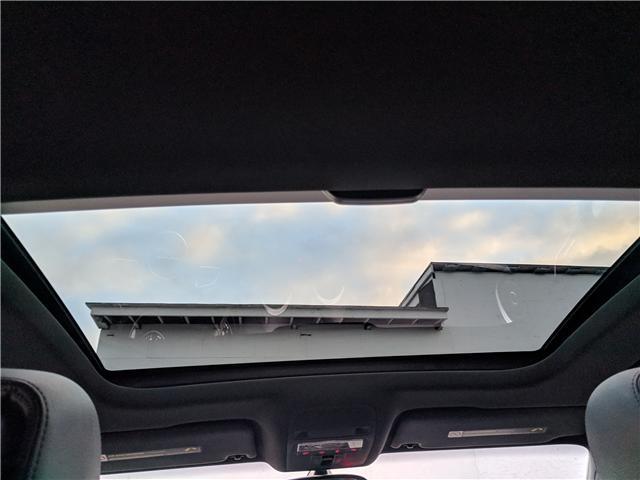 2015 Audi A3 2.0T Progressiv (Stk: 10467) in Toronto - Image 23 of 24
