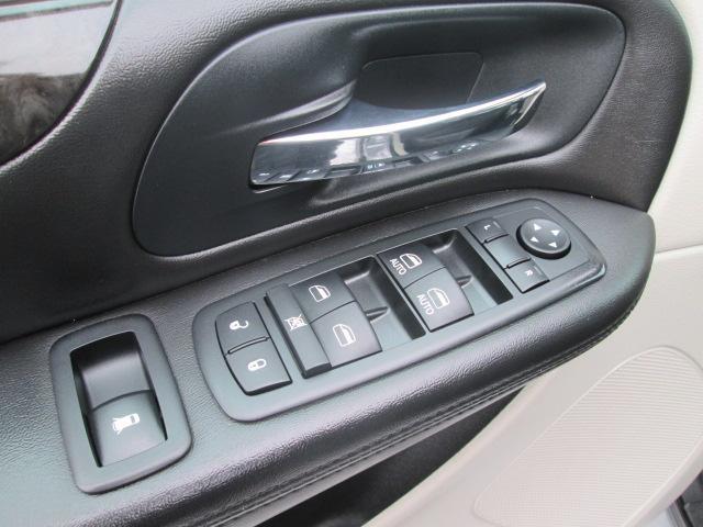 2013 Dodge Grand Caravan SE/SXT (Stk: bp523) in Saskatoon - Image 11 of 19