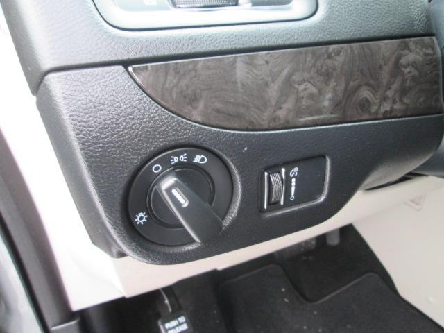 2013 Dodge Grand Caravan SE/SXT (Stk: bp523) in Saskatoon - Image 13 of 19