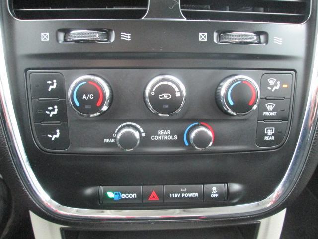2013 Dodge Grand Caravan SE/SXT (Stk: bp523) in Saskatoon - Image 15 of 19
