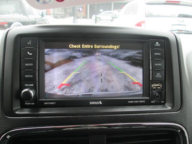 2013 Dodge Grand Caravan SE/SXT (Stk: bp523) in Saskatoon - Image 17 of 19