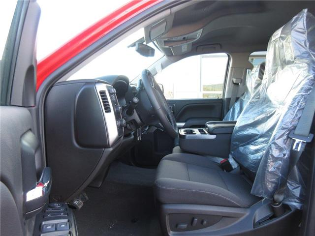 2018 Chevrolet Silverado 1500 1LT (Stk: CK05829) in Cranbrook - Image 9 of 16