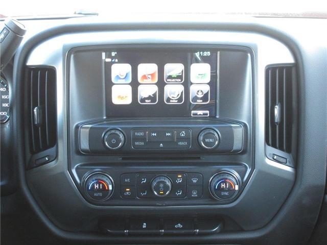 2018 Chevrolet Silverado 1500 1LT (Stk: CK05829) in Cranbrook - Image 14 of 16