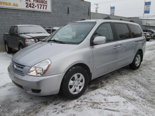 2008 Kia Sedona LX (Stk: bp525) in Saskatoon - Image 2 of 17