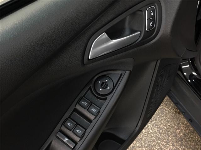 2018 Ford Focus SE (Stk: 33908J) in Belleville - Image 20 of 26