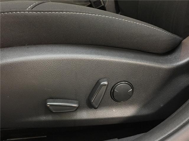 2018 Ford Focus SE (Stk: 33908J) in Belleville - Image 19 of 26