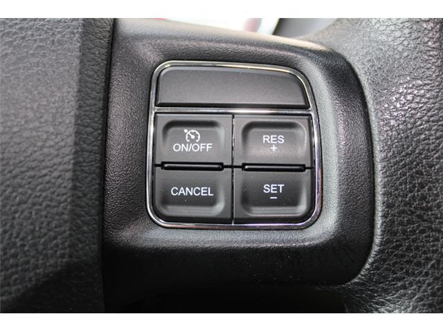 2016 Dodge Grand Caravan SE/SXT (Stk: R504431A) in Courtenay - Image 13 of 28