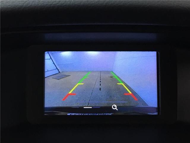 2018 Ford Focus SE (Stk: 33908J) in Belleville - Image 6 of 26