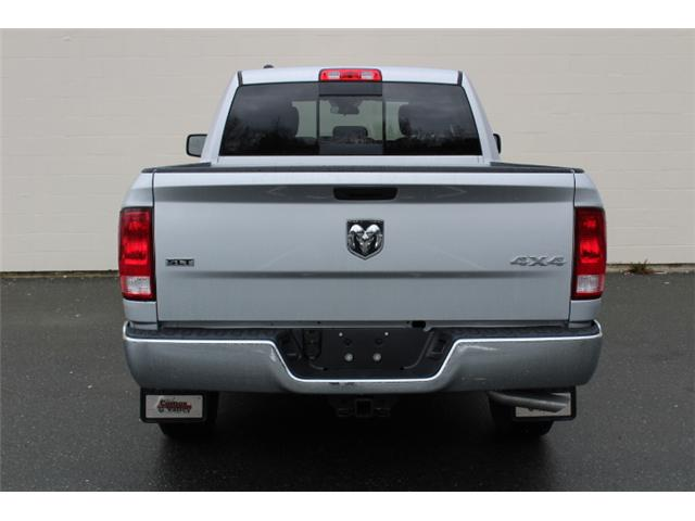 2019 RAM 1500 Classic SLT (Stk: S571396) in Courtenay - Image 27 of 30