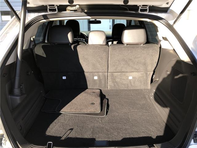 2013 Ford Edge Limited (Stk: 14150) in Fort Macleod - Image 4 of 22