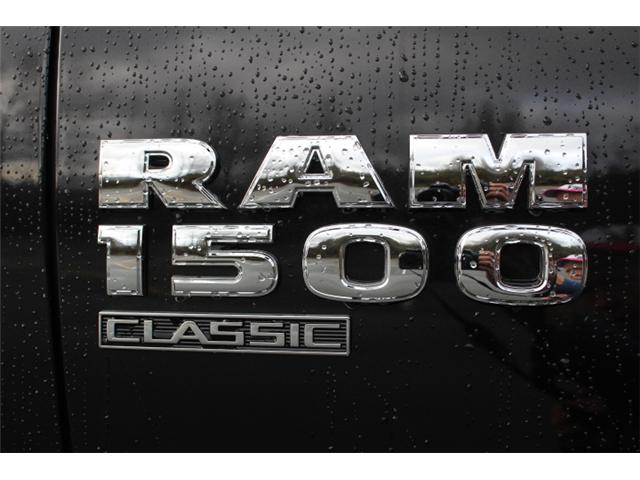 2019 RAM 1500 Classic SLT (Stk: S512868) in Courtenay - Image 22 of 30
